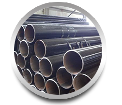 ASTM-A53-LINEPIPES